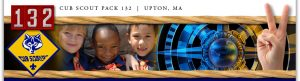Cubscouts Pack 132